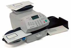 Automatic DM100i Digital Franking Machine