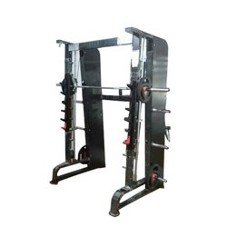 Smith Exercise Machine, for Gym