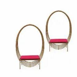 IR152 Ring Sofa