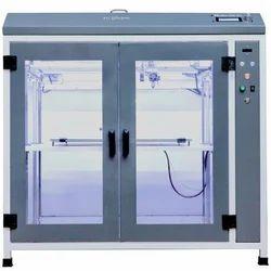 FDM 3D Printer