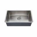 Single Bowl Kitchen Ss Sinks