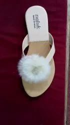 Ladies Styles Footwear