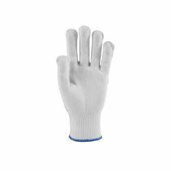 Hosiery Hand Gloves