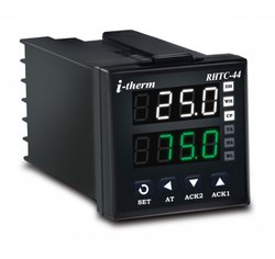 Temp&Humidity Controller Itherm /RHTC-44