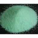 Ferrous Sulfate 19%