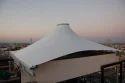 Tensile Rooftop