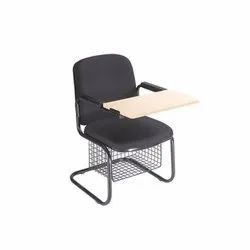 SF-705 Institute Chair