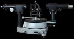 Sigma Laboratory Spectrometer, Aperture Width: 32 mm