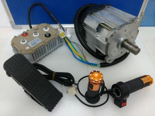 Electric car motor kit Ac Motor Speed Controller Indian Three Phase Brushless Dc Motor Kit For Bike And Car Voltage 24 Global Sources Indian Three Phase Brushless Dc Motor Kit For Bike And Car Voltage