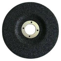 Abrasive Grinding Wheel