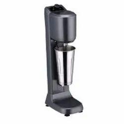Stainless Steel Milkshake Blender Machine, Packaging Type: Box