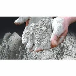 Ultratech Ppc Cement, Packaging Type: Bag