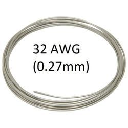 Heating Coils Resistor Wire