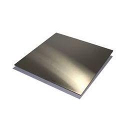 ST 50-2 Steel Plate