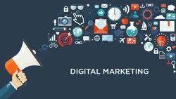 Digital Marketing, in Delhi, Pan India