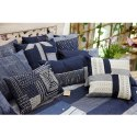 DENIM Printed Bedsheet