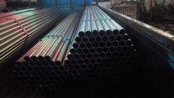 SS 439 Seamless Pipe
