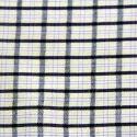 School Checks Fabric, Use: School Uniform