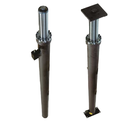 Elevator Hydraulic Cylinder