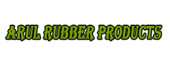 Arul Rubber Products