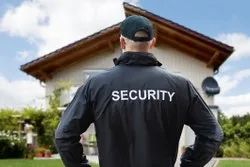 Executive Protection Security Services, Local