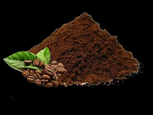 Coffee Powder at Rs 350/kilogram | Coffee Powder | ID: 11153357612