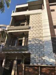 Construction Civil Renovation Work, in Indore, Gst Extra