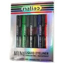 5g Maliao Mini Liquid Eyeliner Super Slim Pen Liner