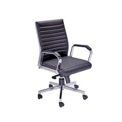 SF-264 Manager Chair