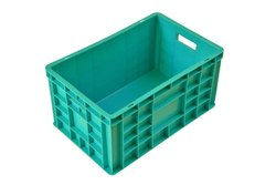Plastic Crates FC50325