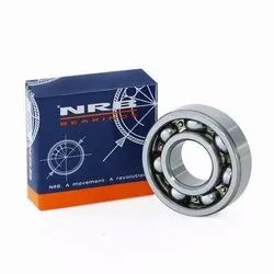 NRB Ball Bearings
