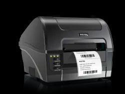 POSTEK C168 200s - Desktop Barcode Printer