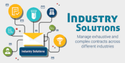 Industry Solution Excellence