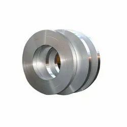 ASTM A682 Gr 1060 Carbon Steel Strip