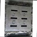 RCC Chamber