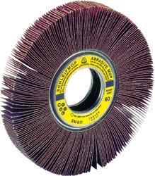 Abrasive Flapwheels
