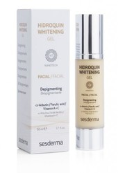 Sesderma Hidroquin Whitening Gel, Pack Size: 30 ml Gel , for Personal