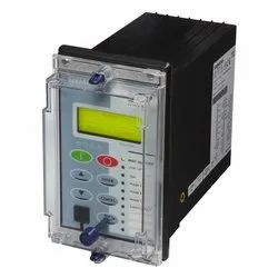 Siemens 7SR1003 Over Current Protection Numerical Relay