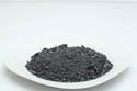 Silicon Carbide