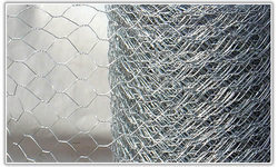 Stainless Steel Hexagonal Wire Netting 304 Quality