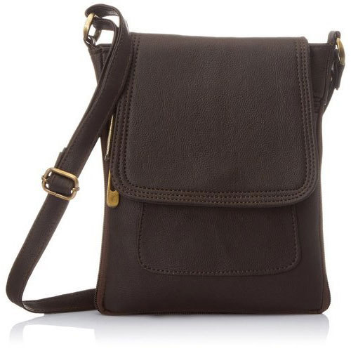 S Side School Bag