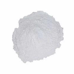 Super Micronized Gypsum Powder