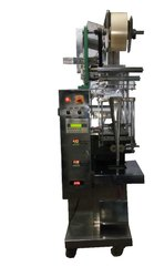 Agarbatti Packing Machine (Neno Model)