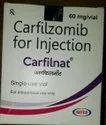 Carfinat 60 mg Injection