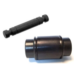 York Brake Shoe Pin And Roller