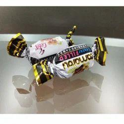 Tasty Tamarind Flavored Candy