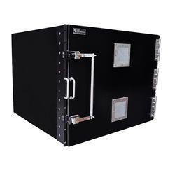 HDRF-3170 RF Shielded Enclosure