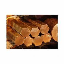 Copper Silicon Alloys