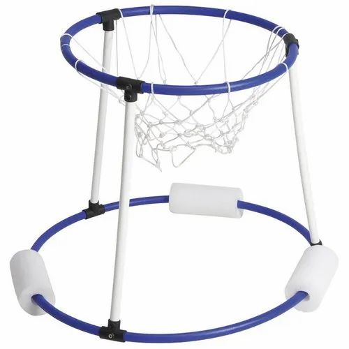 Water Basket Goal