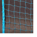 Plastic Anti Bird Net